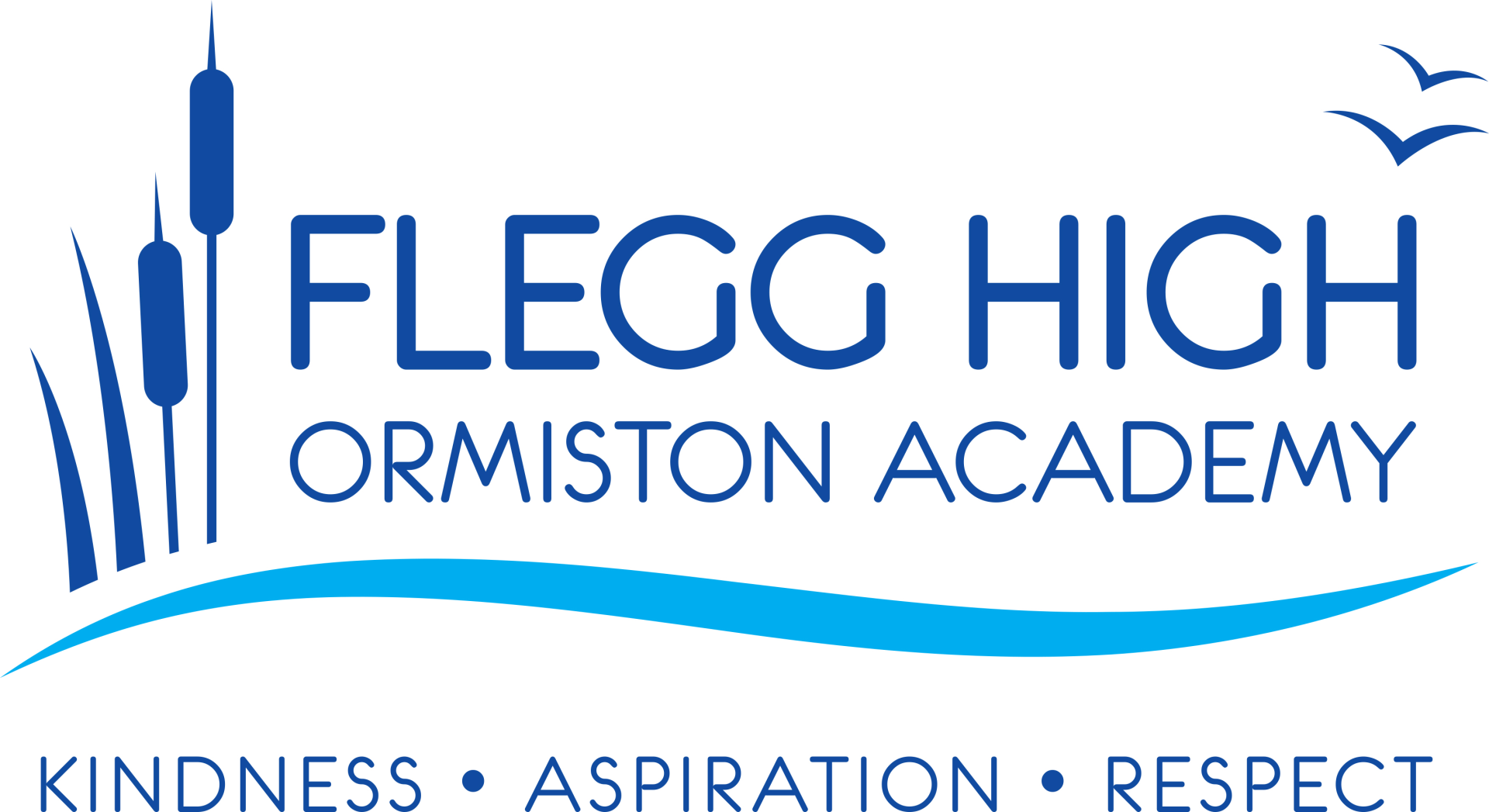 Flegg High School